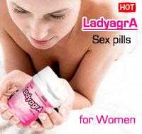LadyAgra
